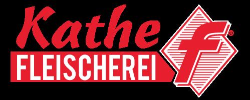 logo_kathe_v2